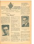 The Diamond, March 12, 1962