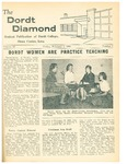 The Diamond, February 5, 1960