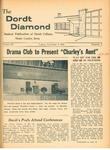 The Diamond, November 6, 1959
