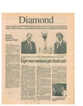 The Diamond, September 21, 1989