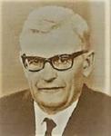The Herman Dooyeweerd Influence